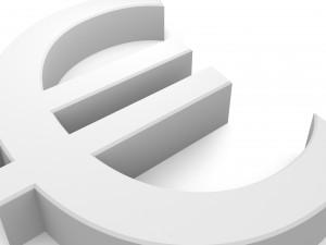 Bankrecht - Kapitalmarktrecht