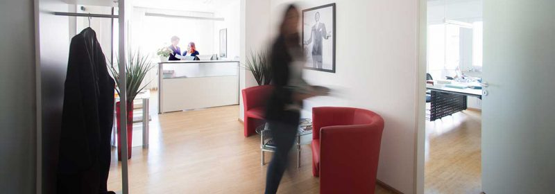Fachanwalt Erbrecht in Aschaffenburg