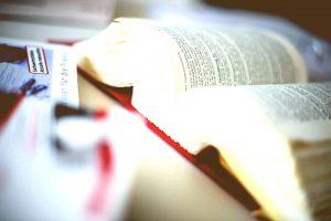 Erbschaftssteuer - Erbschaft und Steuerpflicht