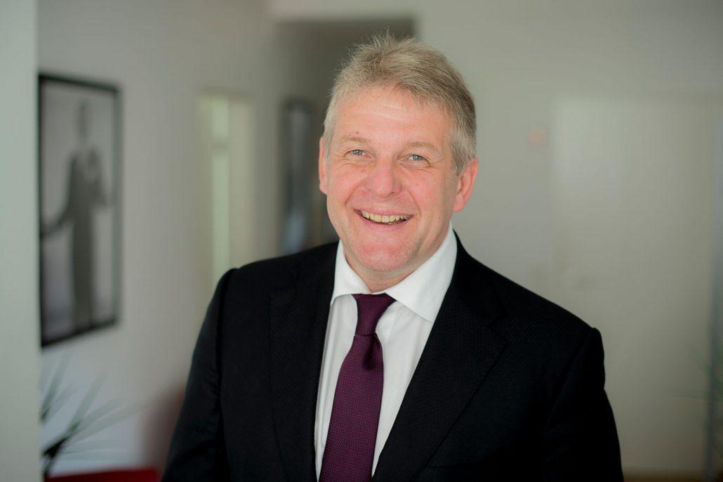Rechtsanwalt Achim Strauch - Kanzlei strauch und Diehl in Aschaffenburg