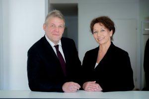 Rechtsanwälte in Aschaffenburg - Strauch & Diehl