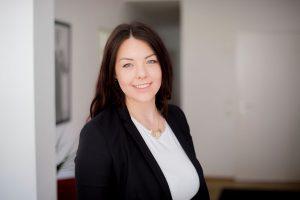 Anwaltskanzlei Strauch & Diehl Lisa Greubel