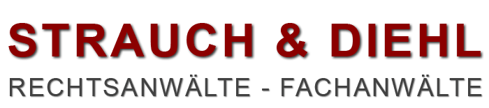 Strauch & Diehl
